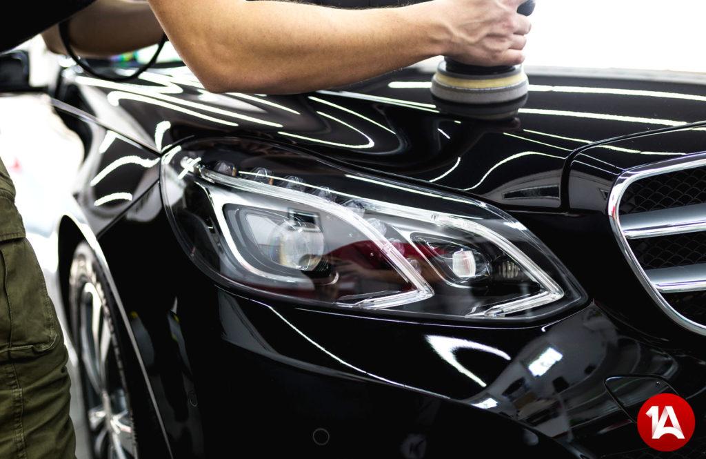 smart-repair-hannover