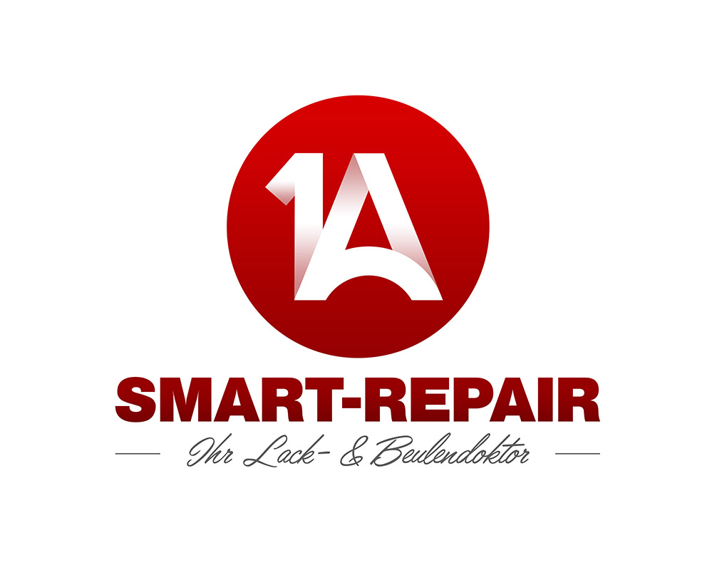 1A Smart Repair Hannover – Ihr Beuelendoktor / Lackdoktor